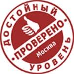 http://www.newsalon.ru/5/16/16-2.jpg