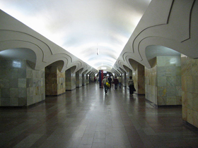 салон красоты метро беговая: