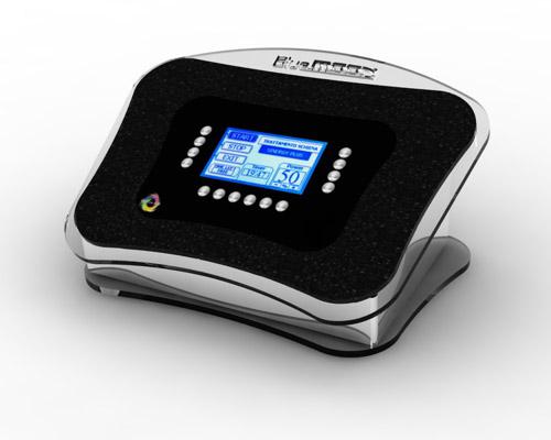 Косметологический аппарат для прессотерапии AirMoon Pro3