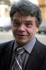 Николай Мелешко: два способа снизить риск потери клиентов