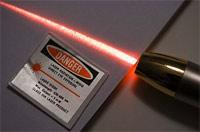 Как работают лазерные технологии: пояснение для чайников