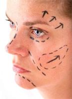 Не поддавайтесь рекламе средств по уходу за кожей