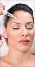 На заметку косметологу: витаминное насыщение кожи с целью питания и омоложения