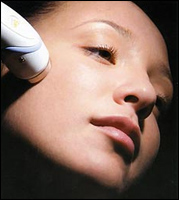Безынъекционная мезотерапия в косметологической практике