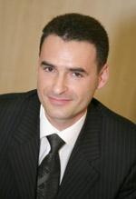А. Цыганов