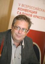 А. Ходаков