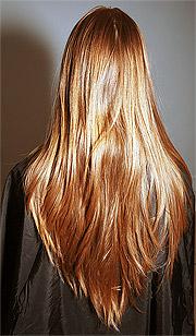 Новые средства для волос: преображение Золушки гарантировано!