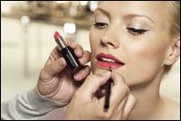 Экспресс красота 31 декабря: немедленный ошеломляющий эффект появляется уже после первой процедуры