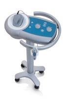 Мезотерапия без уколов и без боли - это новое направление Hi-Tech от DIBI