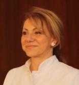 Анна Алексеевна Кубанова