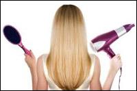 НАБОРЫ ДЛЯ . долговременная завивка в домашних условиях и т. Средство для ламинирования волос и наборы для...
