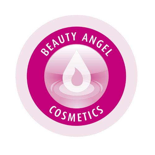 Эстетическая светотерапия: как ангелы помогают красоте