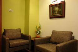 Центр психологического развития личности ''Лидер''
