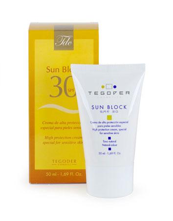 Защита от солнца: дерматологические аспекты