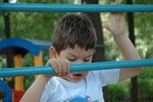 Летние программы санатория ''Ревиталь Парк'' для родителей с детьми до 12 лет