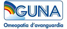 Обезболивающие препараты ''ГУНА'' в лечении профессиональных заболеваний специалистов красивого бизнеса