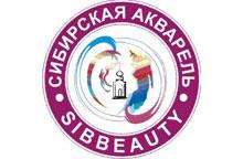 Сибирская акварель - майское событие красивого бизнеса