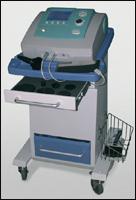 Косметологический аппарат Revital RF: омоложение, выраженное в герцах