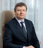 Олег Шептий