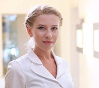 Шепелева Елена Владимировна