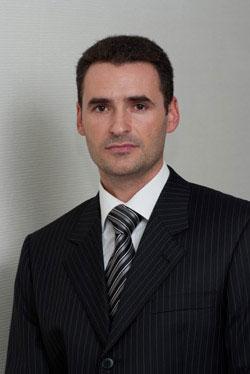 Алексей Цыганов