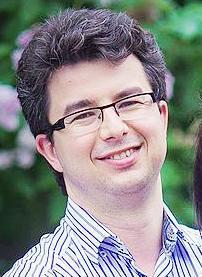 Руслан Прилуцкий
