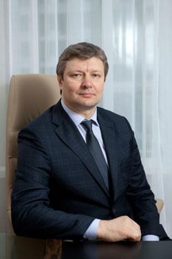 Олег Васильевич Шептий
