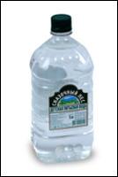 Питьевая вода для беременных