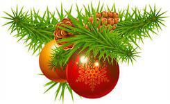 Экспресс-программа «Сияние чистоты» к Новому году