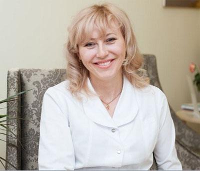 Янкова Ольга Алексеевна