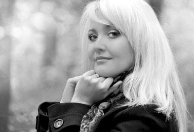 Маргарита Михалевич