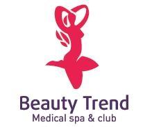 Подарочные сертификаты от Beauty Trend