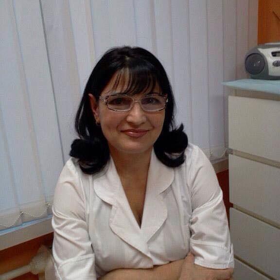 Написат Ризванова