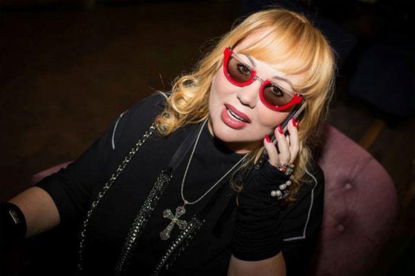 Татьяна Приемышева