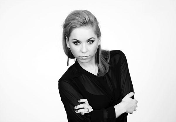 Гудкова Екатерина