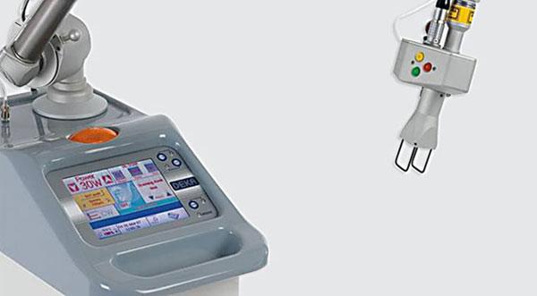 2, апрель 2012 новые технологии достижения мировой косметологии теперь и у нас, знакомьтесь: dot-терапия по данным