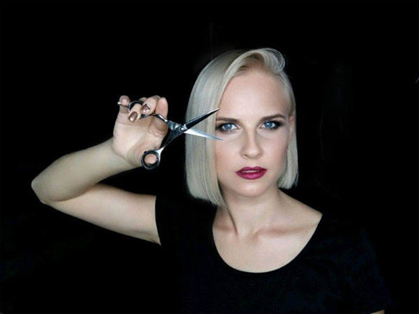Давыдова Алёна Игоревна