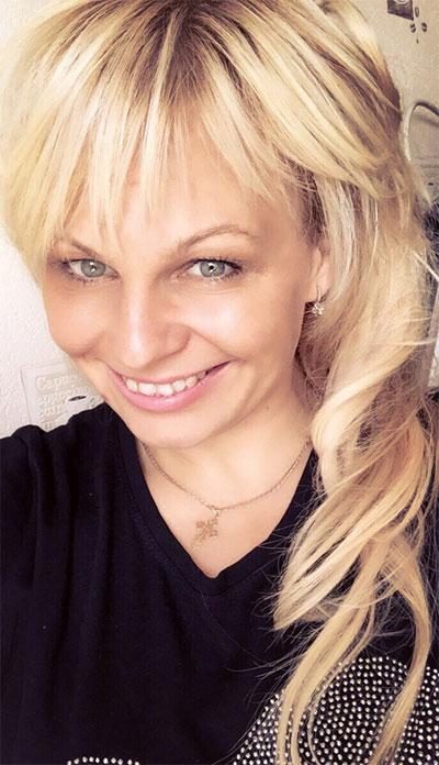 Юлия Акимочкина