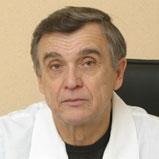 Неробеев Александр Иванович