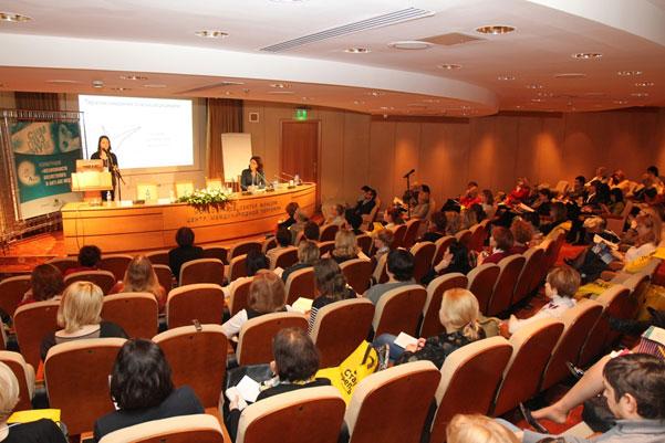 Итоги XVII Международного Симпозиума по эстетической медицине