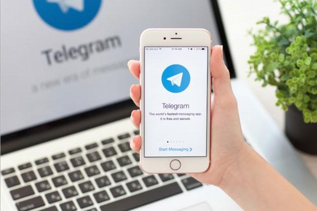 Институт Hyalual приглашает специалистов в свой канал Телеграм