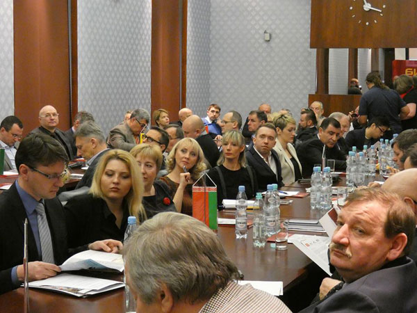 VII выставка China Homelife - новые возможности для российского малого бизнеса