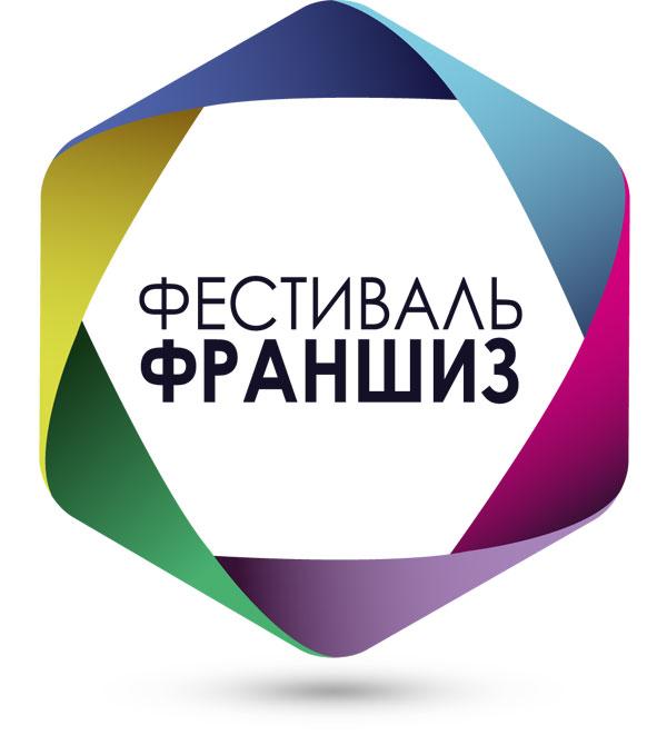 В Москве пройдет Фестиваль Фараншиз