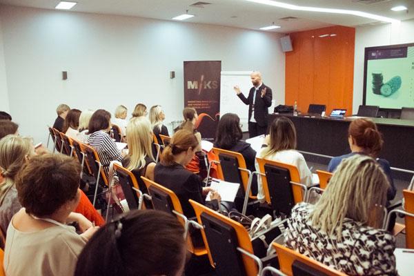в Казани - Всероссийский Форум руководителей медицинского бизнеса и индустрии красоты
