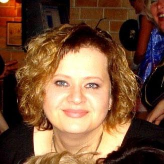 Ирина Челышева, парикмахер, г. Екатеринбург