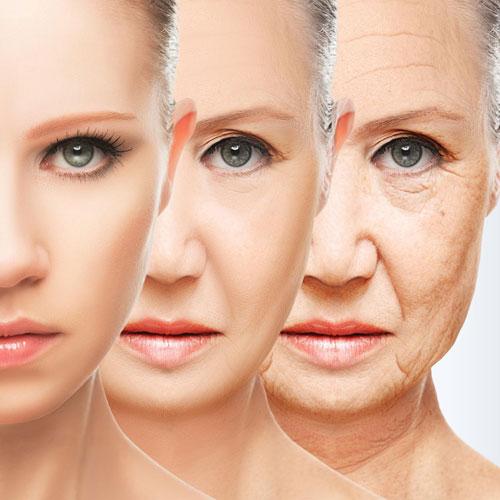 Что такое реконструктивная косметология