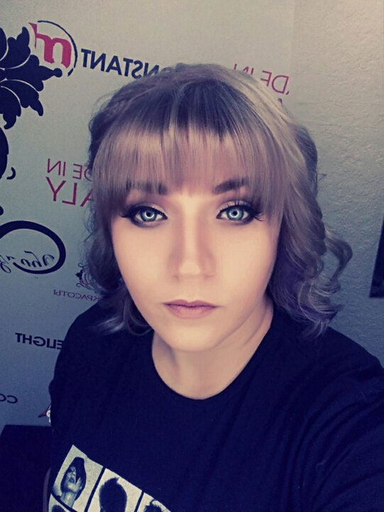 Ксения Губина