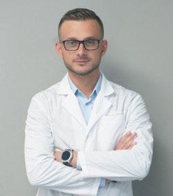 Юрченко Иван Анатольевич