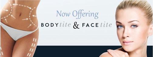 Быстрый способ расширения клиентской базы косметологического салона