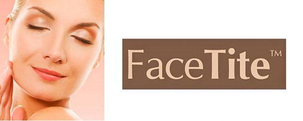 Face TITE - подтяжка лица без швов